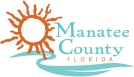 Manatee County Area Transit